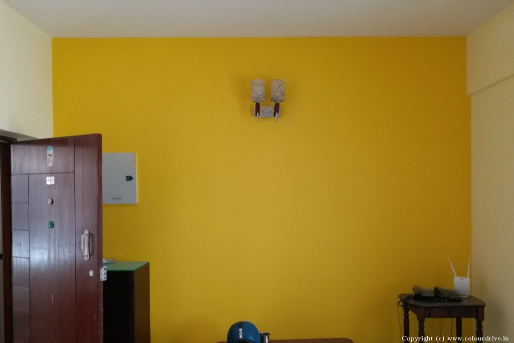 home painting services in hyderabad best painting 2018