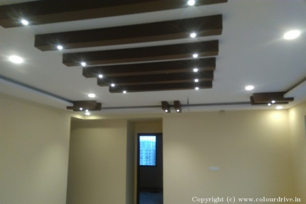 Interior-at-Elita-Promonade-Apartment-in-JP-Nagar-87.jpg