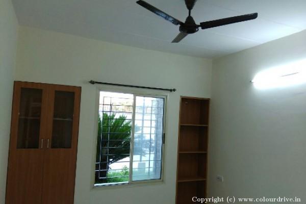 Interior-Enamel-Polish-at-Raja-Aristos-Apartment-in-Doddakamanahalli-Bannerghatta-Road-90.jpg
