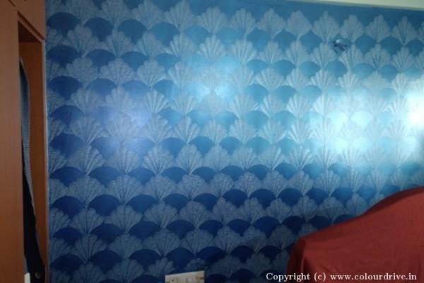 Interior-Texture-at-Thirumala-Blossoms-Apartment-in-Gottigere-Bannerghatta-Road-91.jpg