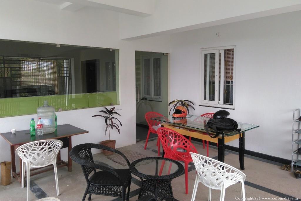 Interior Home Painting Project at Narayan Solutions, Yelenahalli, Akshaya Nagar, Begur Road, Bommanahalli, Bangalore