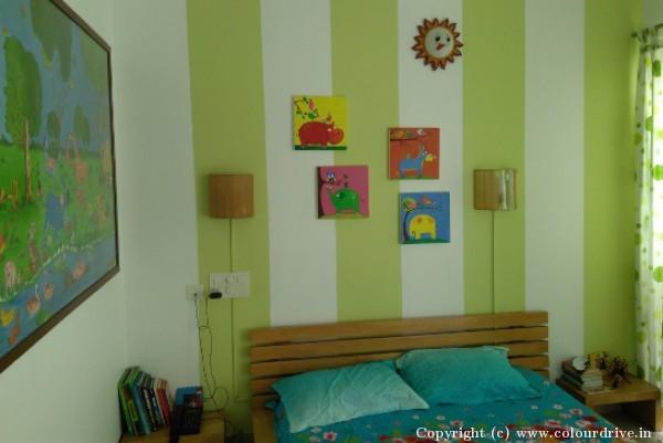 Interior-Enamel-at-Klassic-Benchmark-Apartment-in-Doddakammanahalli-Bannerghatta-Road-96.jpg